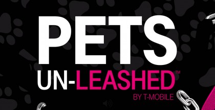 tmobile pets unleashed april fools day